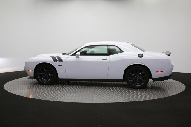 2019 Dodge Challenger for sale 124038 56