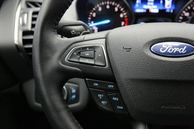 2017 Ford Escape for sale 120247 15