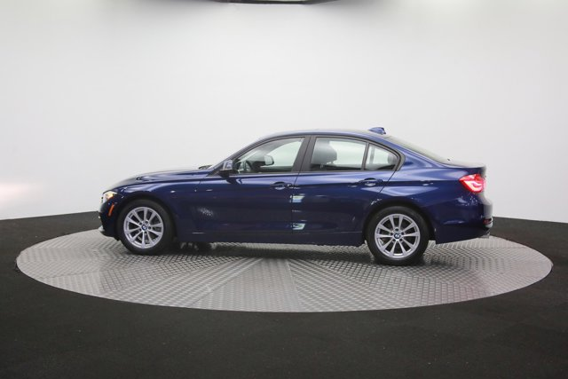 2016 BMW 3 Series for sale 121058 58