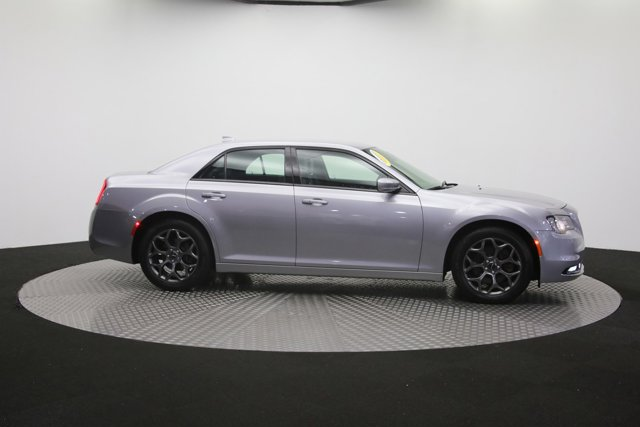 2018 Chrysler 300 for sale 120675 54