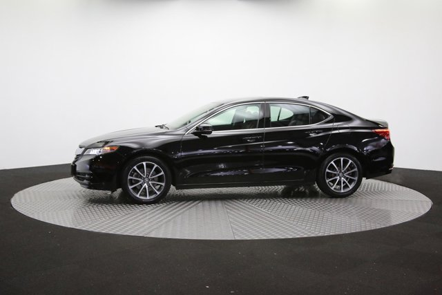 2016 Acura TLX for sale 123021 56