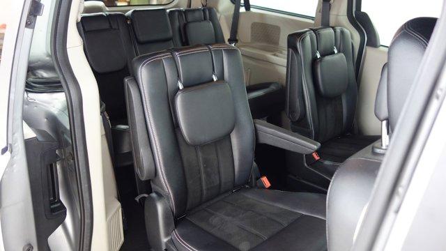 Used 2019 Dodge Grand Caravan in St. Louis, MO