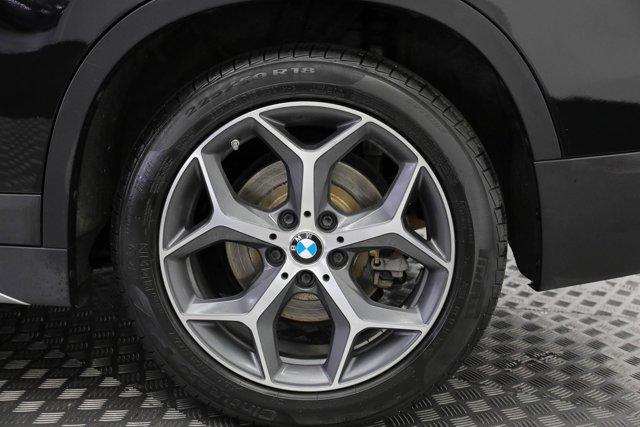 2016 BMW X1 for sale 123971 30