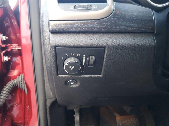 Used 2014 Jeep Grand Cherokee in Lakeland, FL