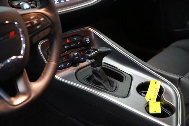 2017 Dodge Challenger for sale 124494 11