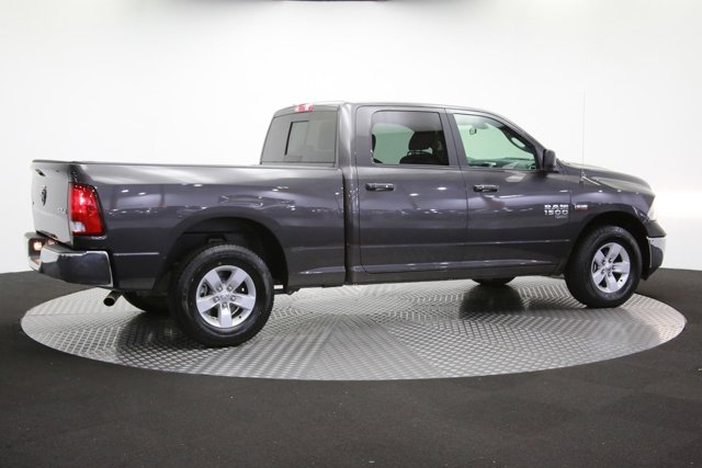 2019 Ram 1500 Classic for sale 124972 37