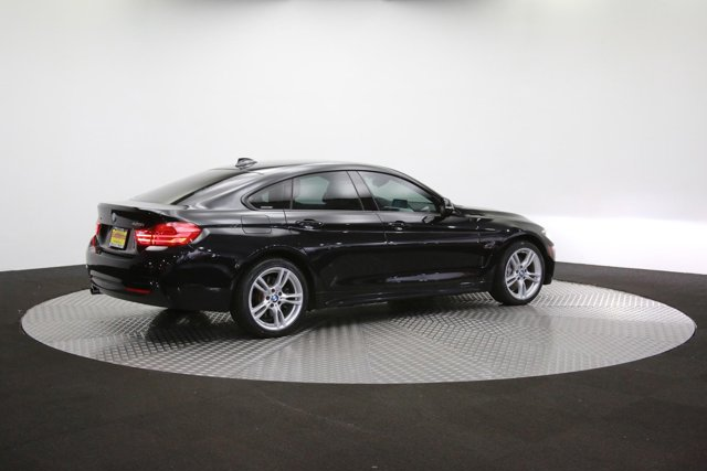 2016 BMW 4 Series for sale 123322 39
