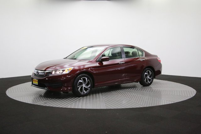 2017 Honda Accord for sale 123604 52
