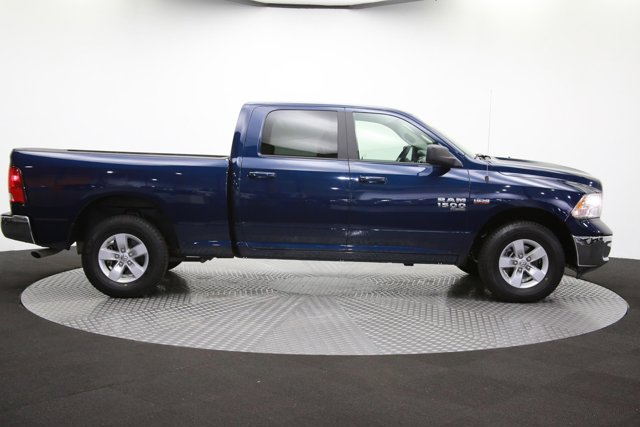 2019 Ram 1500 Classic for sale 124344 41