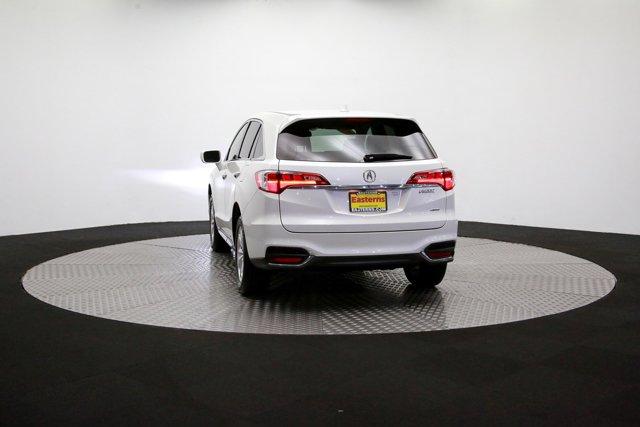2017 Acura RDX for sale 121888 35