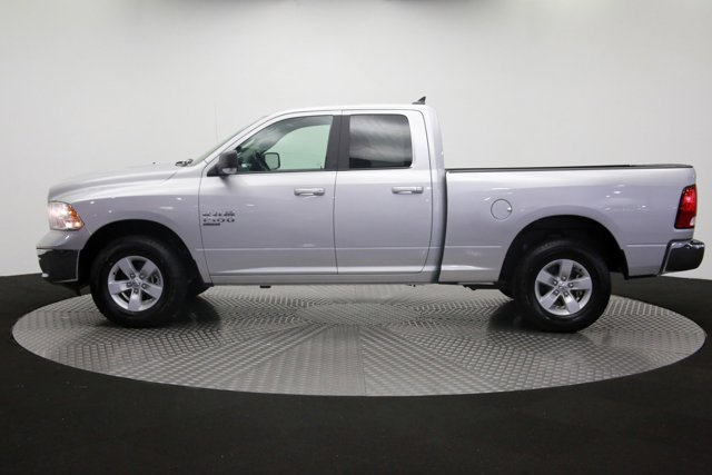 2019 Ram 1500 Classic for sale 121564 55