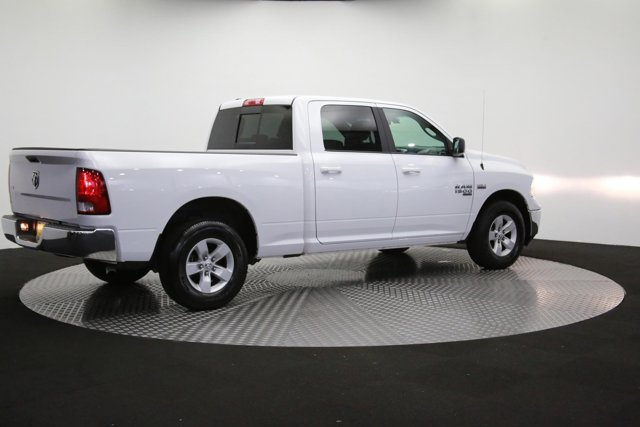 2019 Ram 1500 Classic for sale 124337 35