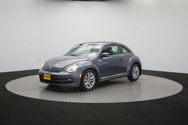 2013 Volkswagen Beetle for sale 121126 49