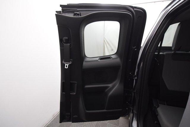 New 2020 Toyota Tacoma SR5 Access Cab 6' Bed V6 AT
