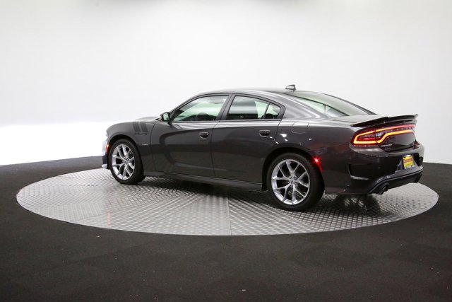 2019 Dodge Charger for sale 122958 58