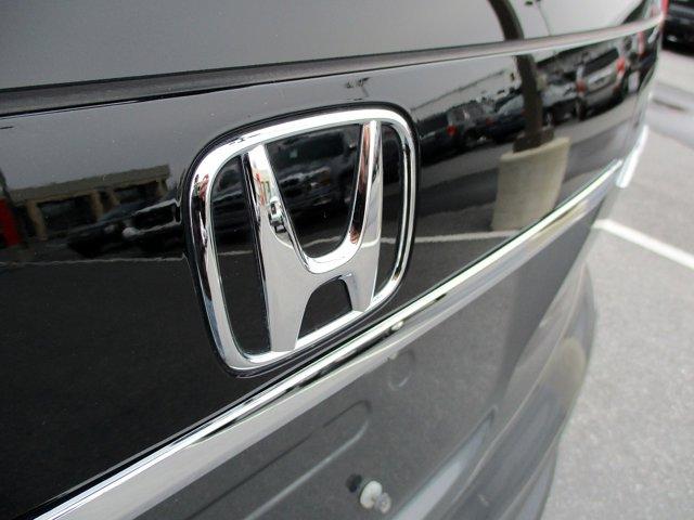 2014 Honda CR-V AWD 5dr EX-L w-Navi