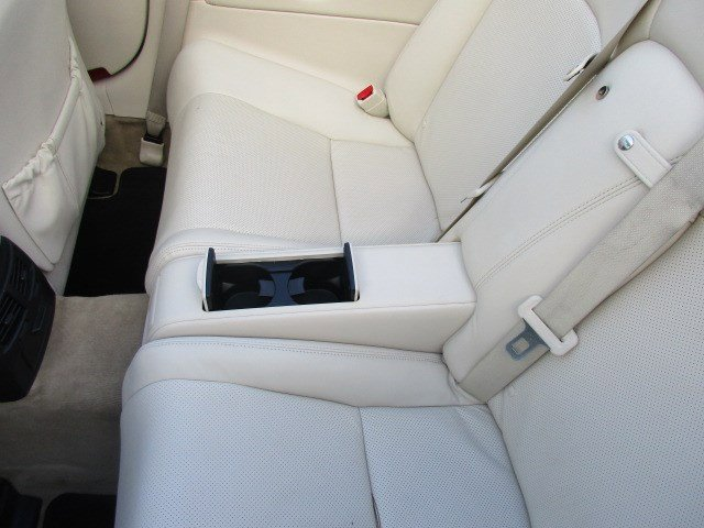 Photo 20 of this used 2010 Lexus IS 350C vehicle for sale in San Rafael, CA 94901