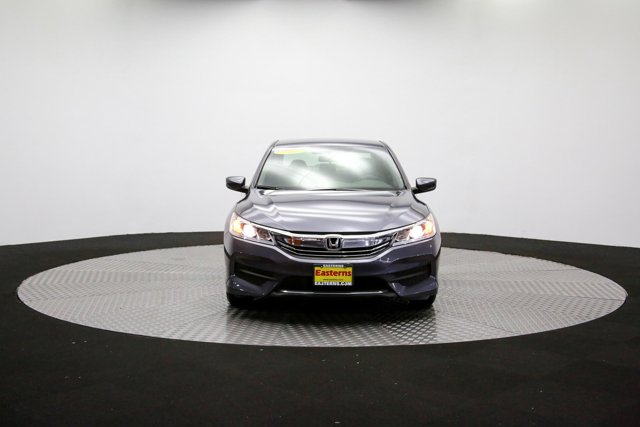 2017 Honda Accord for sale 123284 48