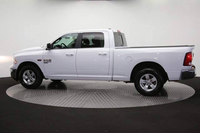 2019 Ram 1500 Classic for sale 124337 55