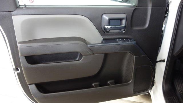 Used 2018 GMC Sierra 1500 in St. Louis, MO