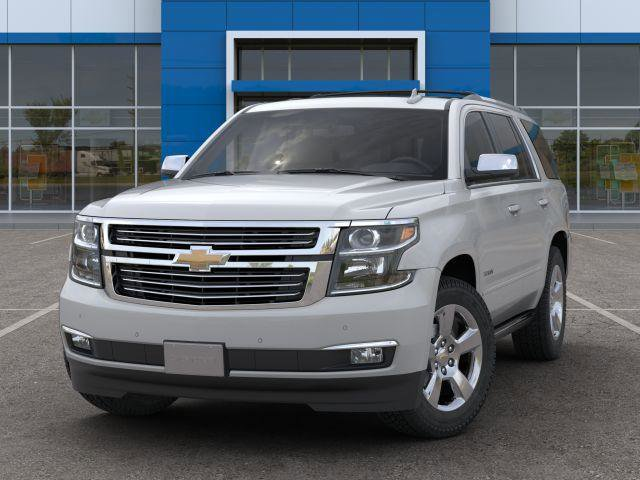 New 2019 Chevrolet Tahoe in Costa Mesa, CA