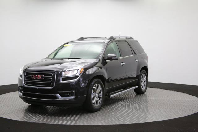 2016 GMC Acadia for sale 123003 40