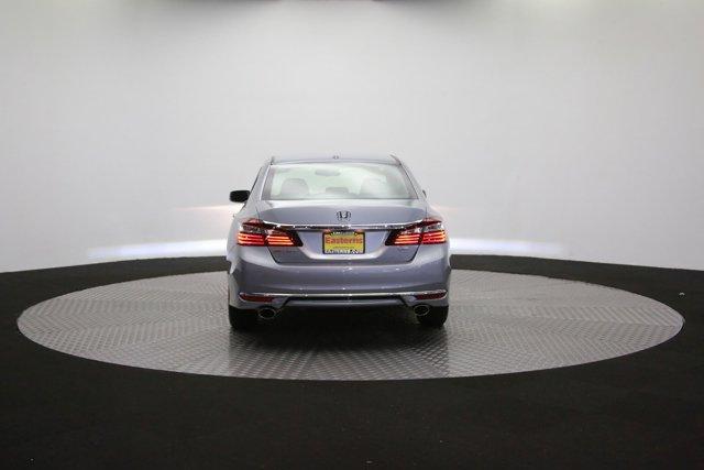 2017 Honda Accord for sale 124412 34