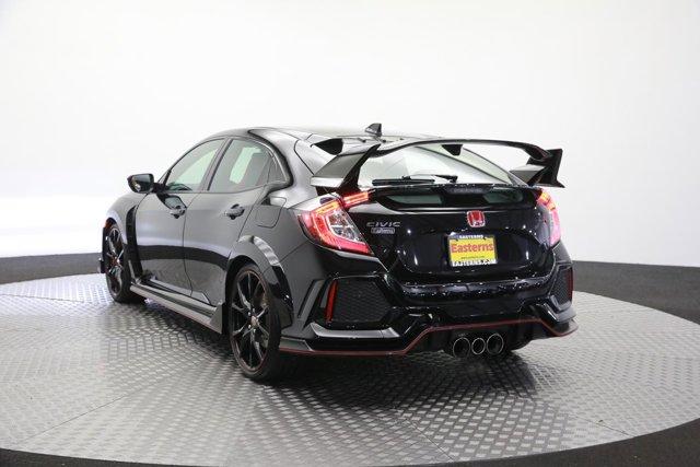 2017 Honda Civic Type R for sale 120216 12