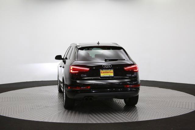 2016 Audi Q3 for sale 123060 61