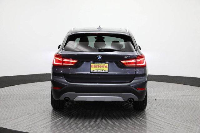 2016 BMW X1 for sale 123966 5