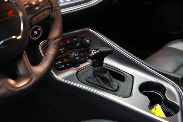 2016 Dodge Challenger for sale 123469 11