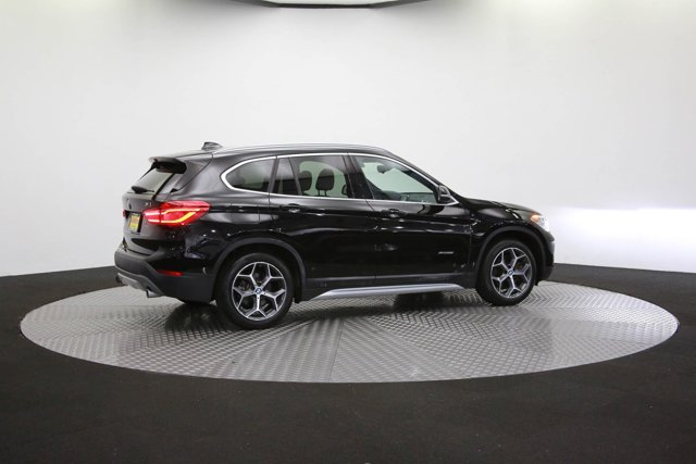 2017 BMW X1 for sale 123970 40