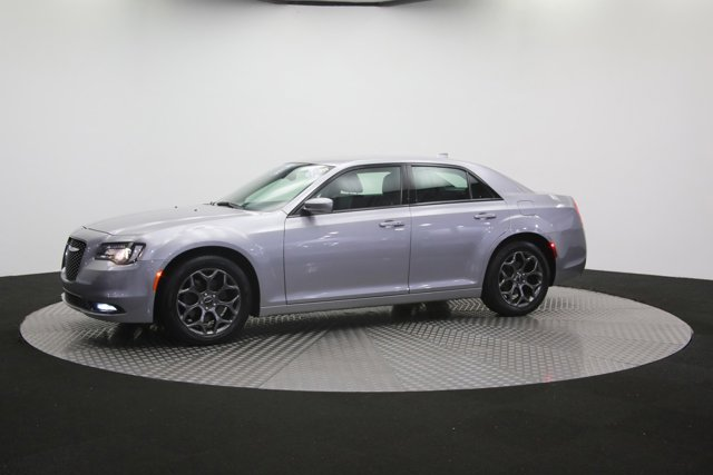 2018 Chrysler 300 for sale 120675 66