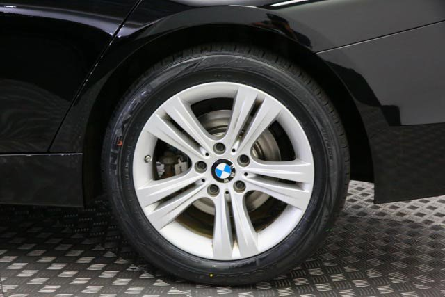 2016 BMW 3 Series for sale 122833 60