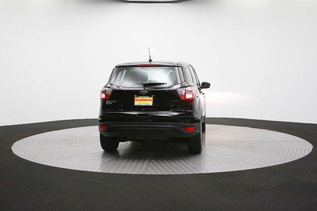 2017 Ford Escape for sale 124999 34