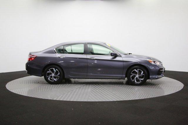 2017 Honda Accord for sale 124542 42