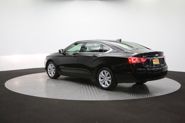 2019 Chevrolet Impala for sale 124314 56