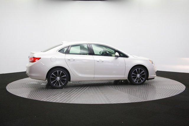 2016 Buick Verano for sale 119877 124