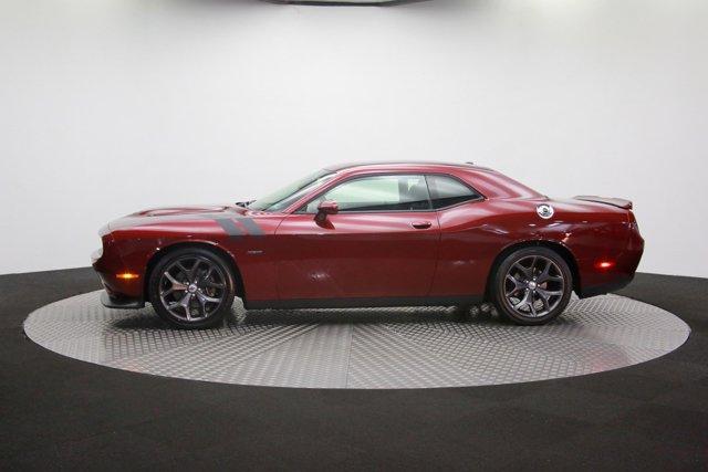 2019 Dodge Challenger for sale 121374 54