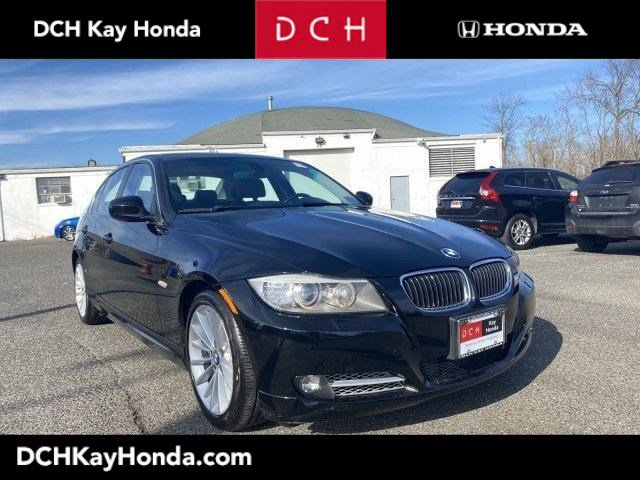 Used 2011 BMW 3 Series in , NJ