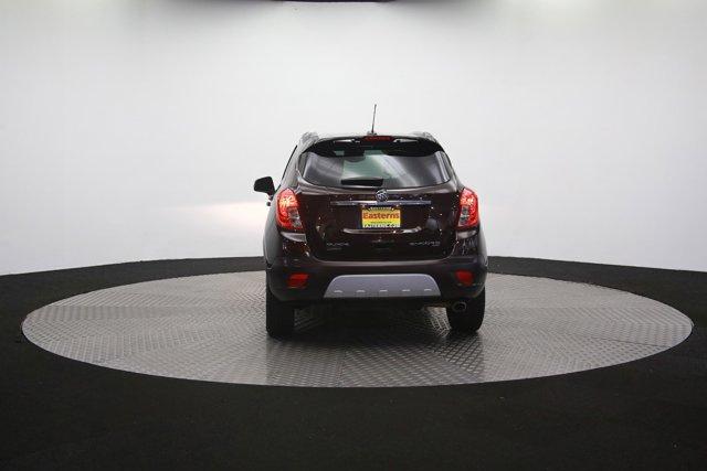 2016 Buick Encore for sale 120519 44