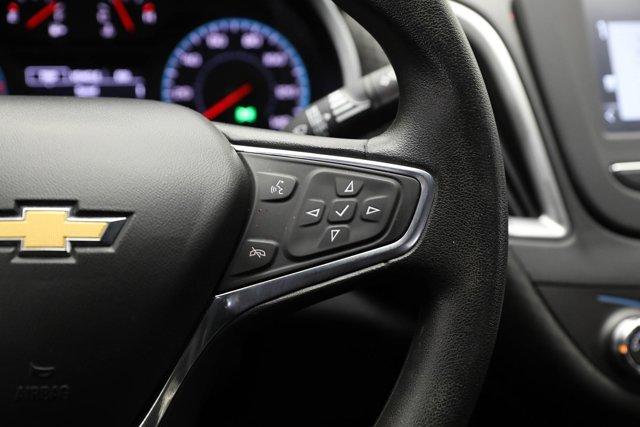 2016 Chevrolet Malibu for sale 124680 14