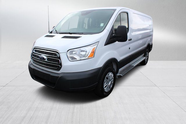 Used 2018 Ford Transit Van in Tacoma, WA