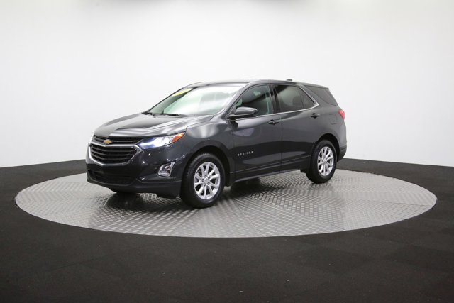 2018 Chevrolet Equinox for sale 122232 49