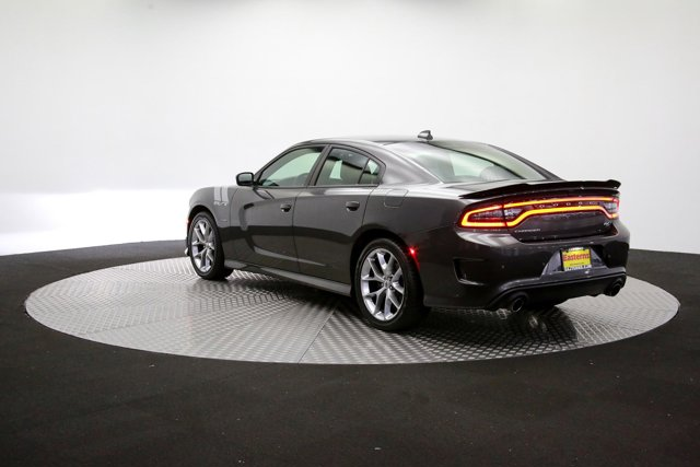 2019 Dodge Charger for sale 122960 58