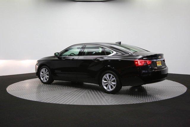 2019 Chevrolet Impala for sale 125623 58