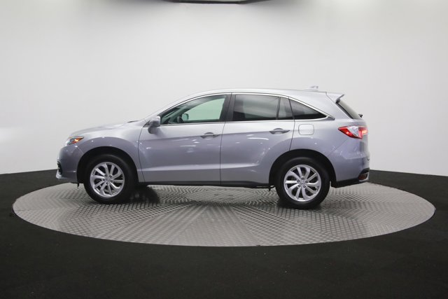 2017 Acura RDX for sale 120468 69