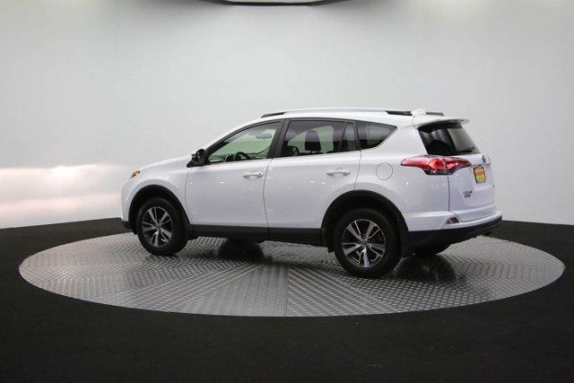 2017 Toyota RAV4 for sale 125252 56