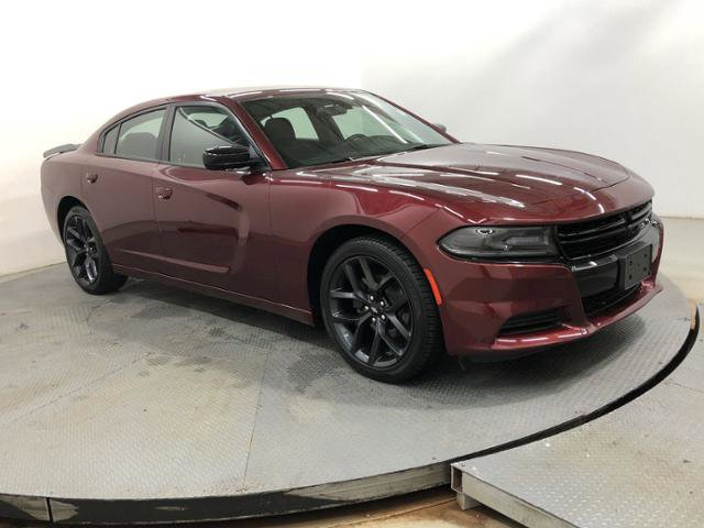 Used 2019 Dodge Charger in Indianapolis, IN