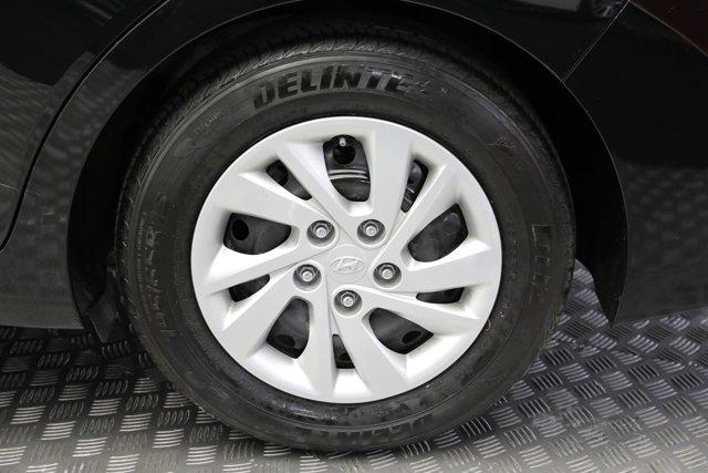 2018 Hyundai Elantra for sale 124564 7